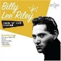 Purchase Billy Lee Riley - Rock 'n' Roll Legend