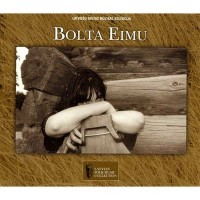 Purchase Biruta Ozolina - Bolta Eimu