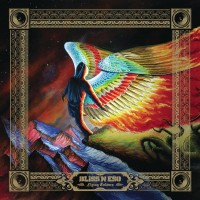 Purchase Bliss N Eso - Flying Colours CD2