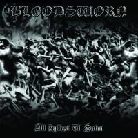 Purchase Bloodsworn - All Hyllest Till Satan