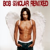 Purchase Bob Sinclar - Remixed