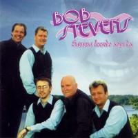 Purchase Bob Stevens - Samma Leende Som Du
