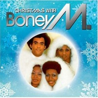Purchase Boney M - Christmas With Boney M