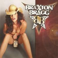 Purchase Braxton Bragg - Braxton Bragg