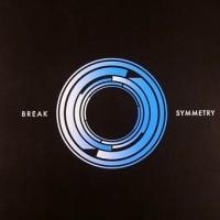 Purchase Break - Symmetry