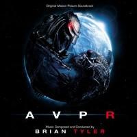 Purchase Brian Tyler - Alien vs. Predator: Requiem