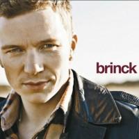 Purchase Brinck - Brinck