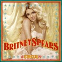 Purchase Britney Spears - Circus (Deluxe Edition)