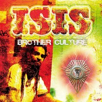 Purchase Brother Culture - Isis