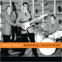 Purchase Buddy Holly - Memorial Collection CD3