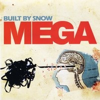 Purchase Built By Snow - Mega