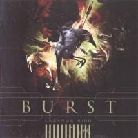 Purchase Burst - Lazarus Bird