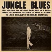 Purchase C.W. Stoneking - Jungle Blues