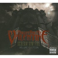Purchase Bullet For My Valentine - Scream Aim Fire (Deluxe Edition)