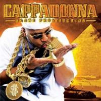 Purchase Cappadonna - Slang Prostitution