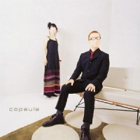Purchase Capsule - Haikara Girl