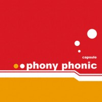 Purchase Capsule - Phony Phonic