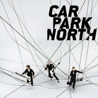 Purchase Carpark North - Grateful