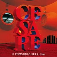 Purchase Cesare Cremonini - Il Primo Bacio Sulla Luna