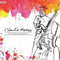 Purchase Charlie Haden - The Private Collection CD2
