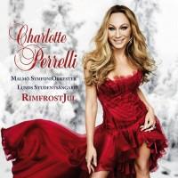 Purchase Charlotte Perrelli - RimfrostJul