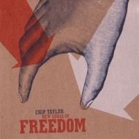 Purchase Chip Taylor - New Songs Of Freedom