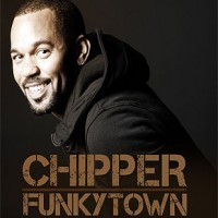 Purchase Chipper - Funkytown