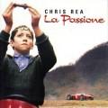 Purchase Chris Rea - La Passione Mp3 Download