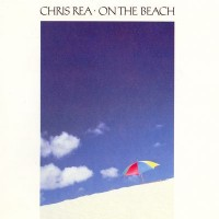 Purchase Chris Rea - On the Beach