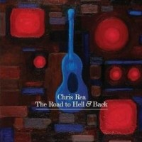 Purchase Chris Rea - The Road To Hell & Back CD2