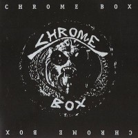 Purchase Chrome - Chrome Box CD3