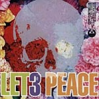 Purchase Let 3 - Peace