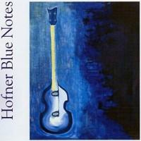 Purchase Chris Rea - Hofner Blue Notes