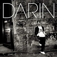 Purchase Darin - Flashback