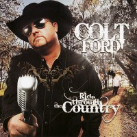 Purchase Colt Ford - Ride Through the Country