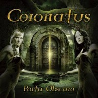 Purchase Coronatus - Porta Obscura