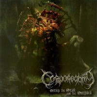 Purchase Corporectomy - Within The Weak And The Wounded (EP)