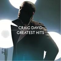 Purchase Craig David - Greatest Hits