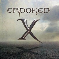Purchase Crooked X - Crooked X