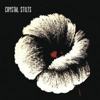 Purchase Crystal Stilts - Alight of Night