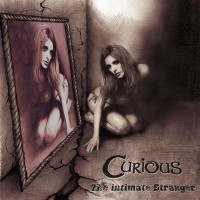 Purchase Curious - The Intimate Stranger