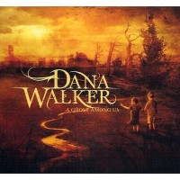 Purchase Dana Walker - A Ghost Among Us