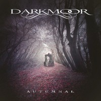 Purchase Dark Moor - Autumnal