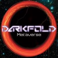 Purchase Darkfold - Metaverse