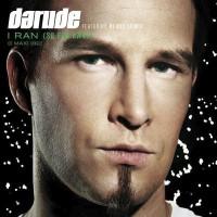 Purchase Darude - I Ran (So Far Away) (feat. Blake Lewis) (MCD)
