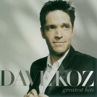 Purchase Dave Koz - Greatest Hits