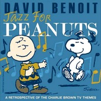 Purchase David Benoit - Jazz for Peanuts