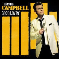 Purchase David Campbell - Good Lovin (Sampler)