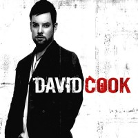 Purchase David Cook - David Cook