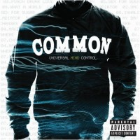 Purchase Common - Universal Mind Control